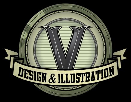 Five Logo 2013 by yellow-five