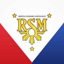 RSM Market Avatar