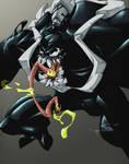 Venom Update