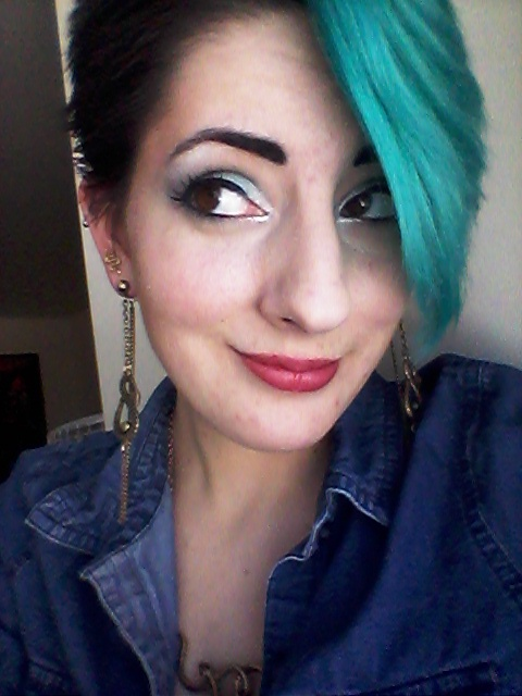 emilythesmelly's Profile Picture