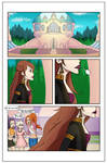 The Fairy of Darkness: Page 2