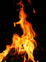 FIRES by ibitiura