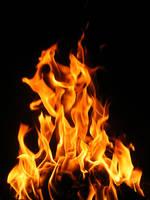 FIRE 4 by ibitiura