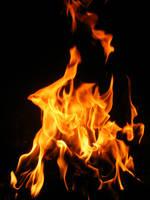 FIRE 5 by ibitiura