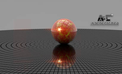 Dragon Ball by ibitiura
