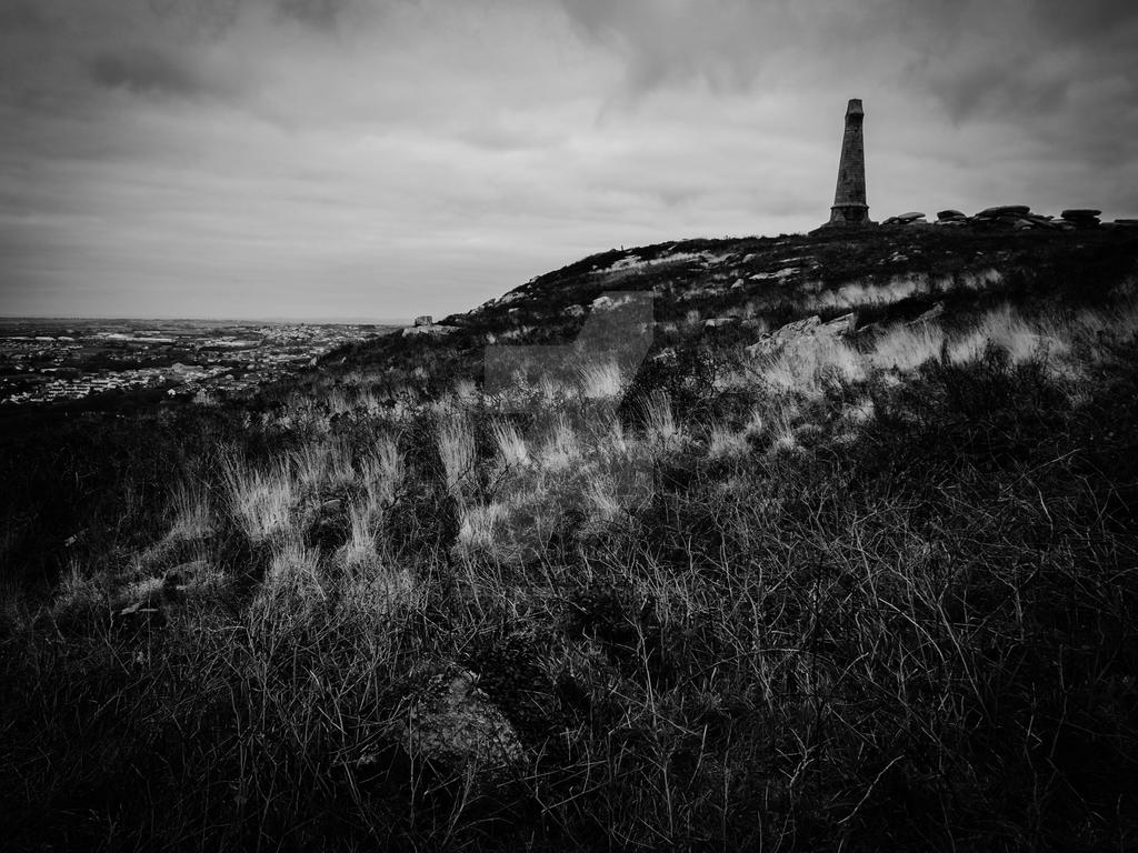 Basset Monument 2 by hellfire321