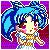 Rhiannon Pixel by Tetiel