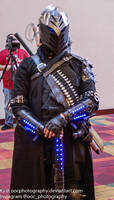 Gencon2014 (45 of 141) by OOCPhotography