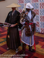 Gencon2014 (46 of 141) by OOCPhotography