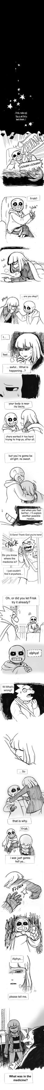 Stand-in Chapter three 47 by Triangle-cat