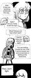 Stand-in Chapter Four 75 by Triangle-cat