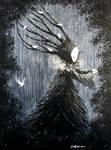 Dark Gaia, Light Birds