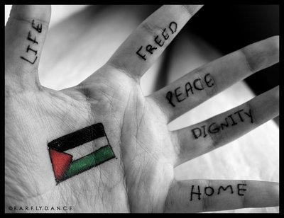 P A L E S T I N E by Free Palestine بوستات عن فلسطين فيس بوك 2016  اجمل بوستات عن فلسطين