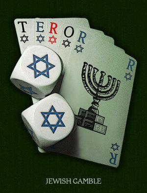 ZIONIST GAMBLE by Free-Palestine