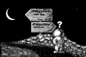 ??? by Free-Palestine