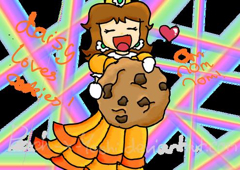 cookiezi | Explore cookiezi on DeviantArt