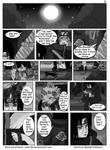 Kitten itasaku page 05
