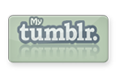 Tumblr Logo by Zhyrhe