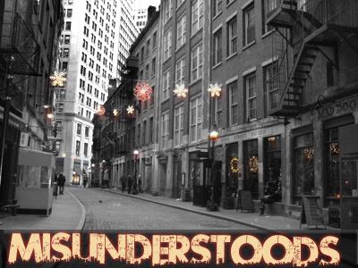 Misunderstoods -  Misunderstoods_by_shunshue-d52w4nn
