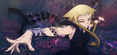 #102 Mud_ril Medusa_tag_by_shunshue-d5dwxhu