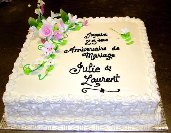 wedding anniversary cake by buttercreamfantasies on deviantart wallpaper gallery anniversary cake wedding anniversary cake wedding