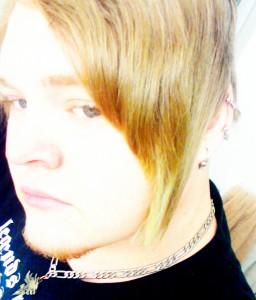 Sayne7's Profile Picture