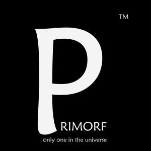 Primorf's Profile Picture