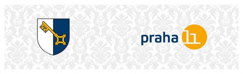 Ball Ticket for Prague 11 back - competition