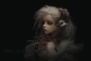TEAR. by alvis002