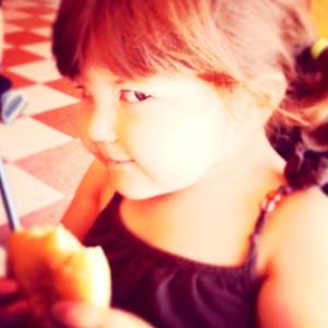 acarabet's Profile Picture