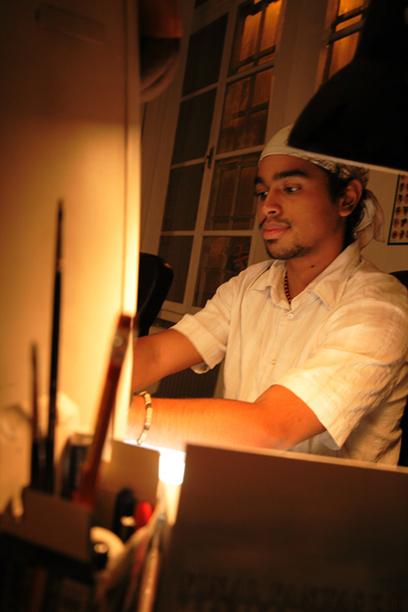 warobruno's Profile Picture