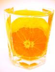 citrus by victorhbc