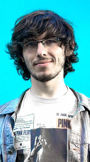 victorhbc's Profile Picture