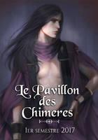 Le Pavillon des Chimeres by Rohan-Lockhart