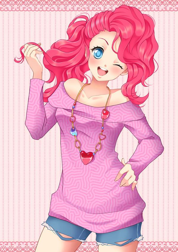 http://img04.deviantart.net/bdc4/i/2015/074/4/d/pink_beauty__pinkie_pie_by_ross_86-d8lsgs7.jpg