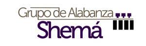 Logo - Shema