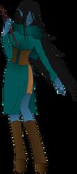 Vadalia Galakiir