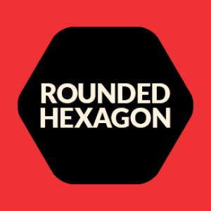 RoundedHexagon's Profile Picture