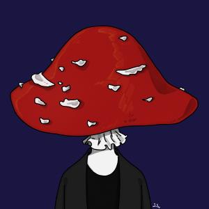 Sano-Sen's Profile Picture