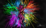 Absentia (Pegasus Device)