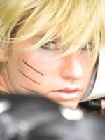 Naruto Anbu -09 by rav3ncald