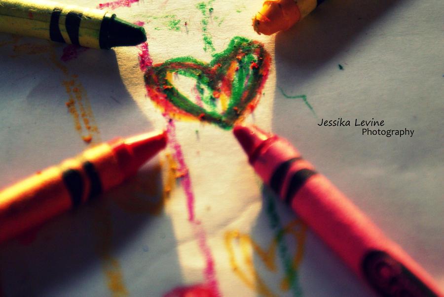 Za poeziju - Page 2 Hello_i__ve_waited_here_for_you_by_jessibelle18-d2xllc2
