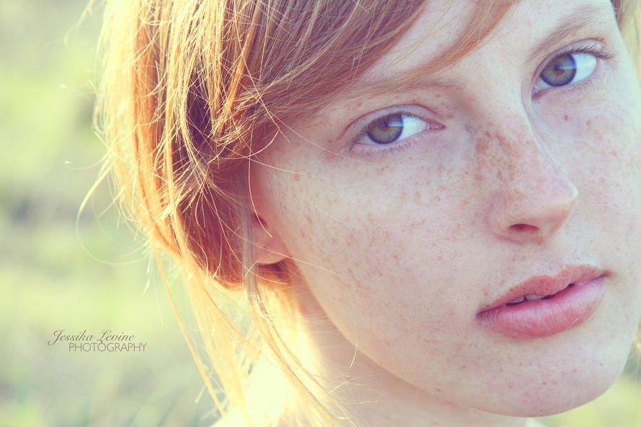 Void by JessikaLevine
