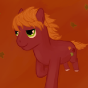 Autumn-Wind-MLP's Profile Picture
