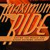 Maximum Ride RPG Forum