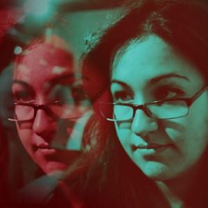 NataliaSantos's Profile Picture