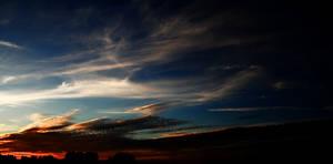 shepardz sky by prodigyleon