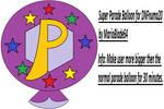 Super Parade Balloon for DNFnuma20 by MarioBlade64