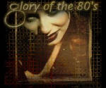 Tori Amos - Glory Of The 80's by Social-Misfit