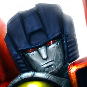 CaptainNow's Profile Picture